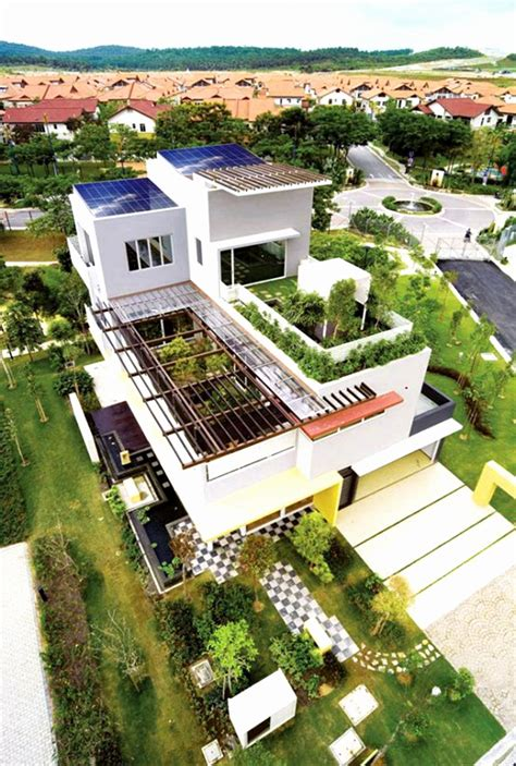 eco house design eco friendly house ideas purplebirdblog com