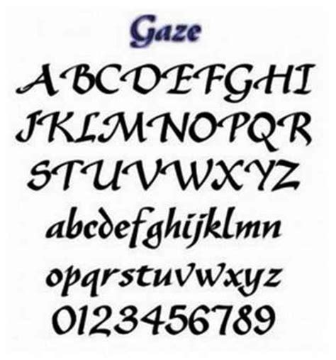 printable graffiti fonts free printable fonts omahdesigns net