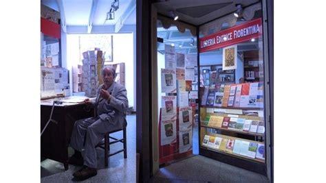 libreria editrice fiorentina libreria editrice fiorentina la casa editrice