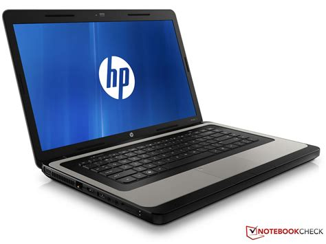 Hp Notebook 10 1 hp has announced a 10 1 inch low end mini notebook pc hp
