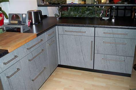 küchenblock mit schubladen ikea schrank pax planer