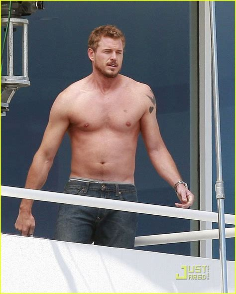 s day eric eric dane shirtless s day photo 2108092