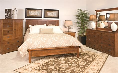 enchanting bedroom furniture stores chicago with bedroom