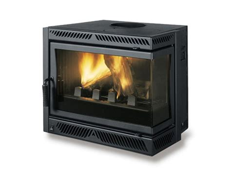 Corner Wood Burning Fireplace Inserts by 82 Best Images About Wood Burning Stove On Log