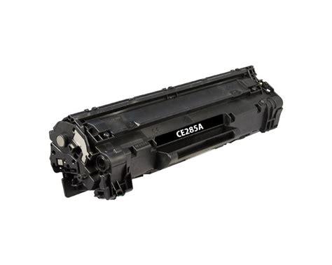 Toner P1102 hp laserjet p1102 toner black compatible cartridge