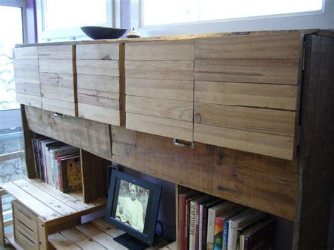 meuble haut bureau meuble bureau s 232 ve cr 233 ative
