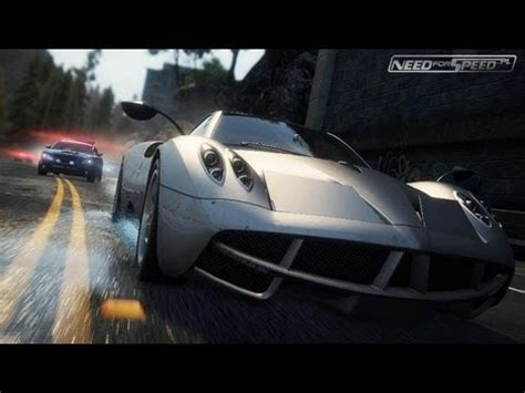 what car beat the bugatti veyron 2012 need for speed most wanted beat the pagani huayra by