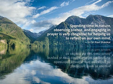 faith  nature faithcounts