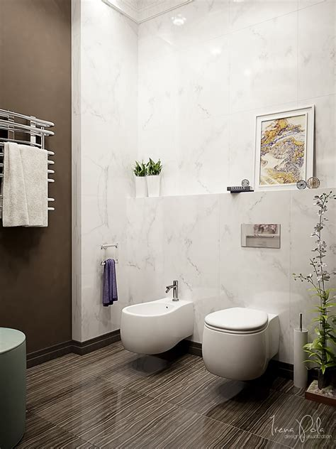 Bidet Design by Bidet Design Interior Design Ideas