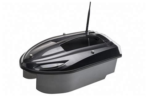 bait boat with gps bait boat carp scout compact 10 gps fish finder