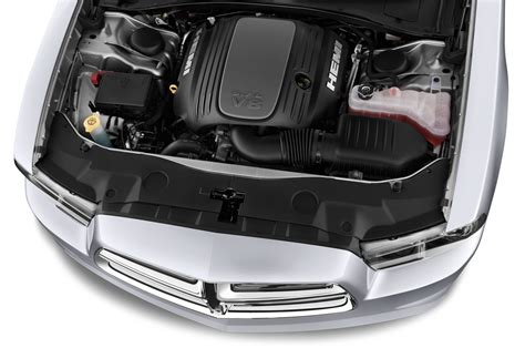 2014 dodge charger engine 2014 dodge charger reviews and rating motor trend