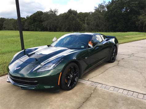 corvette stingray for sale 2014 corvettes for sale in pa autos post