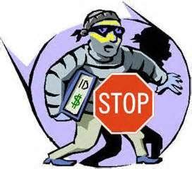 theft section what is theft section 378