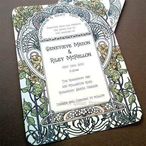 deco wedding invitation deco printable wedding invitations deco wedding invitations inspiration wedding and