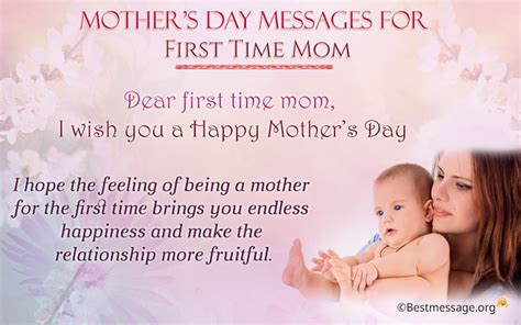 message for mother s day wishes sle messages