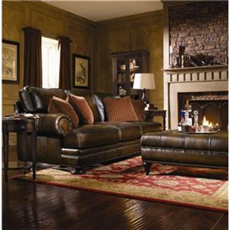 luxury and comfort this sofa belongs in your living room today the foster by