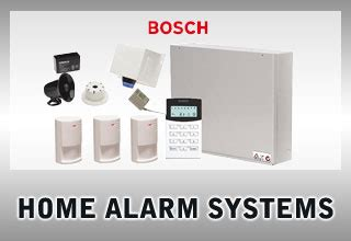 home security cctv and alarms complete alarms sydney