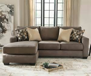 best 25 taupe sofa ideas on pinterest