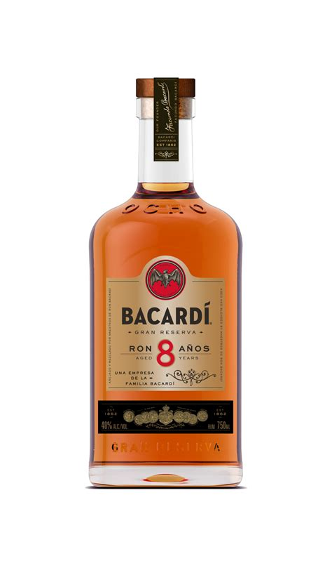 martini bacardi bacardi rum review