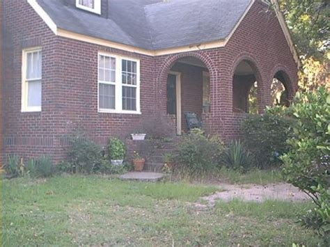 Oxford House Charleston Sc 28 Images 60 Charleston Drive Oxford Oh 45056 Mls