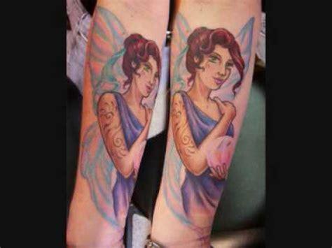 cing tattoo designs tattoos trendstattoo