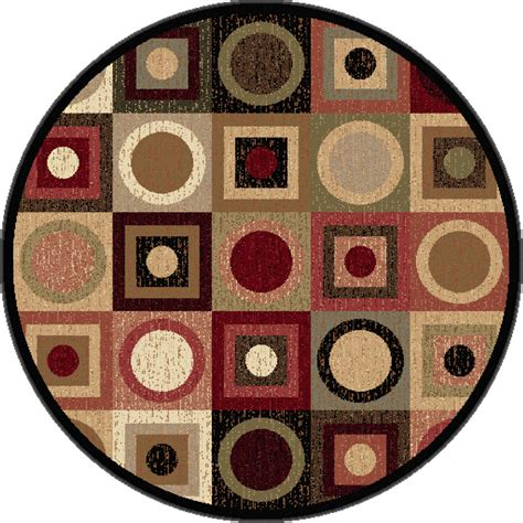 Cheap Outdoor Rugs 9x12 Outdoor Patio Rugs Cheap Outdoor Rugs Menards Carpet Prices Cheap Outdoor Rugs 9x12 Lowes Area