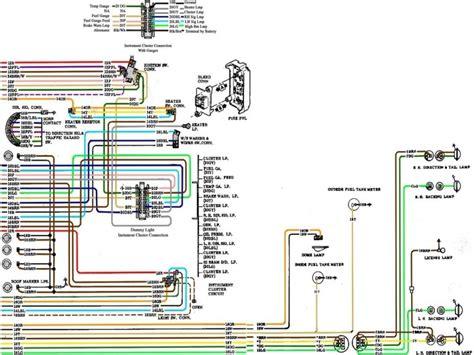 67 72 chevy truck forum wiring diagrams wiring diagram