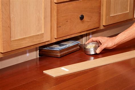 toe kick kitchen cabinets kitchen cabinet toe kick kitchen decoration
