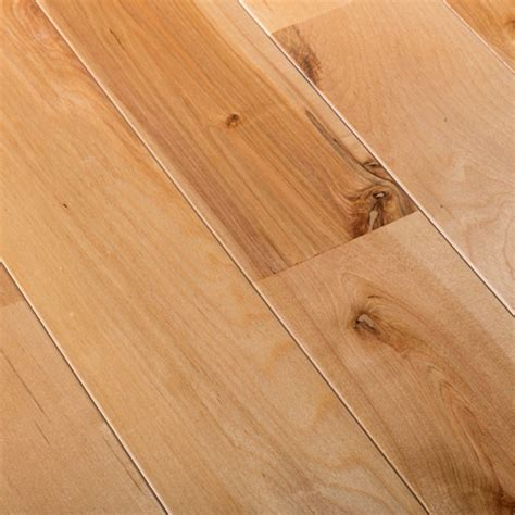 birch solid hardwood flooring sale flooring direct