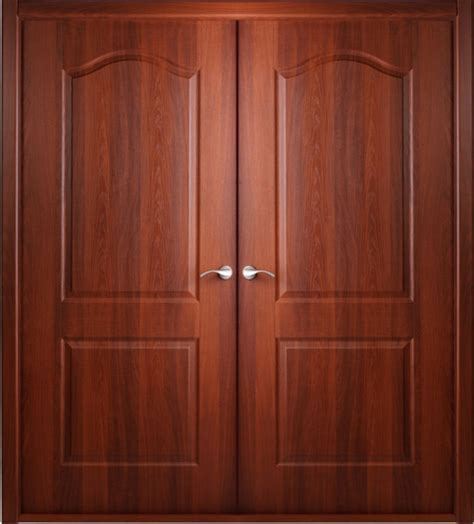 Prefinished Interior Wood Doors Prefinished Interior Door Italian Nutwood Veneer Contemporary Interior Doors Ta