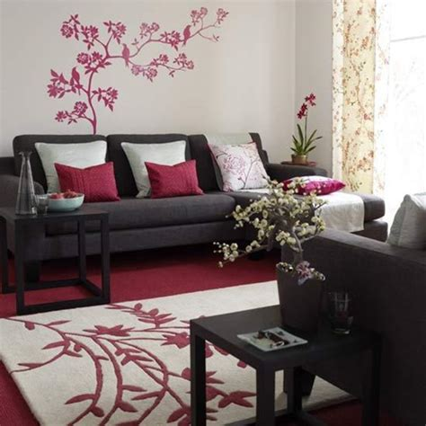 asian living room modern asian living room decorating ideas interior design