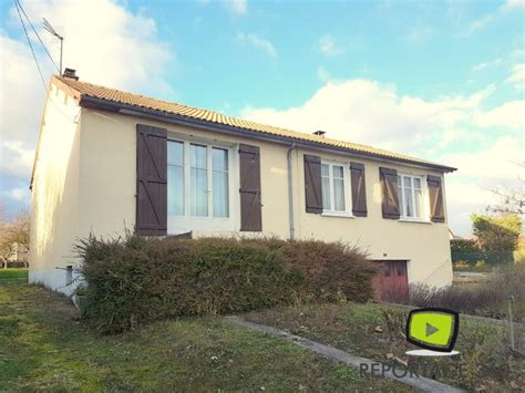 Cheminee Exterieur 1407 by Sp 233 Cial Investisseurs Reportage 360 Angers