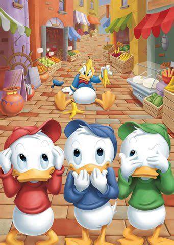 Sale Boneka Donal Duck Disney Donal Bebek 212 best donal bebek images on animated