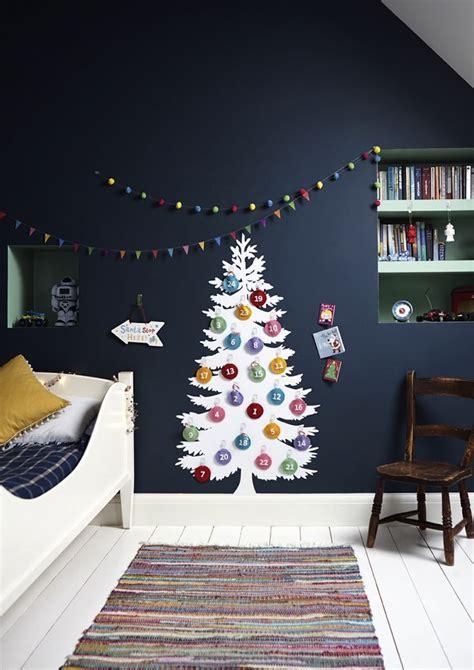 toddler bedroom decorating ideas mujahidahmenujuilahi 10 adorable kids bedroom ideas to inspire you this