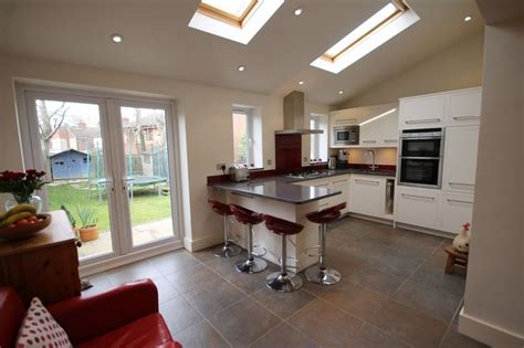 kitchen design burgess hill 17 best images about home extension ideas on pinterest