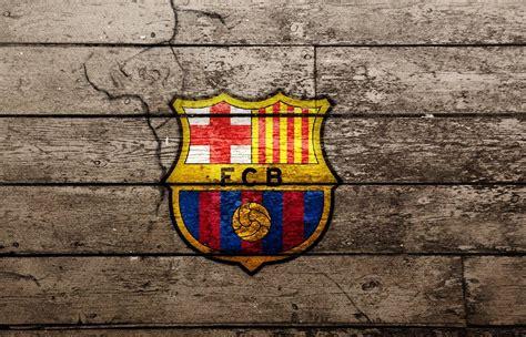 wallpaper hd barcelona fc football fc barcelona wallpapers hd