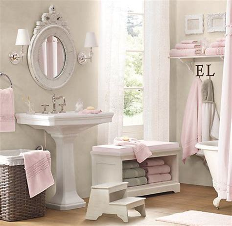 little girl bathroom ideas 17 best ideas about little girl bathrooms on pinterest