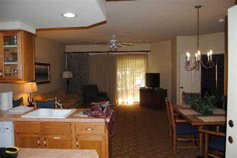 wyndham branson at the meadows floor plans open floor plan picture of wyndham branson at the