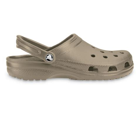 Are Crocs Comfortable by New Genuine Crocs Classic Mens Womens Unisex Comfort