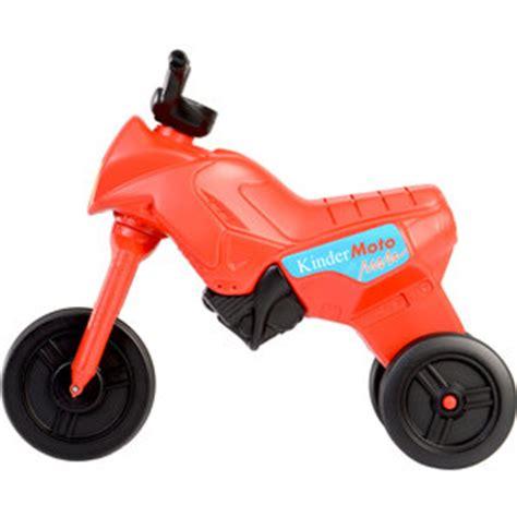 Kleine Kinder Motorrad Video by Kinder Motorrad Rot Laufrad Im Motorraddesign Kaufen