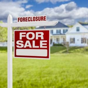 buying multi family homes in pre foreclosure tax issues to consider realtynow com foreclosure listings 6 places to find homes in