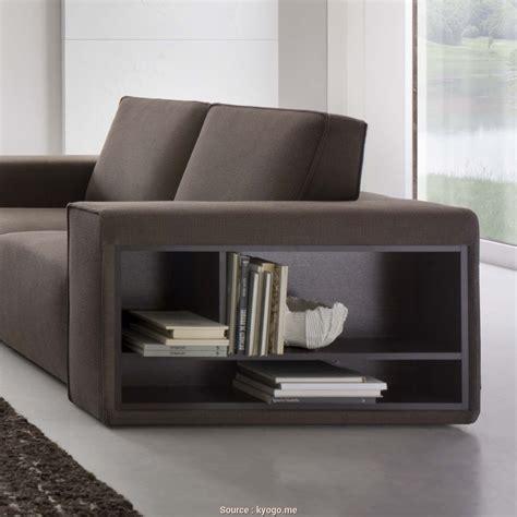 come rivestire divano come rivestire un divano senza cucire completare come
