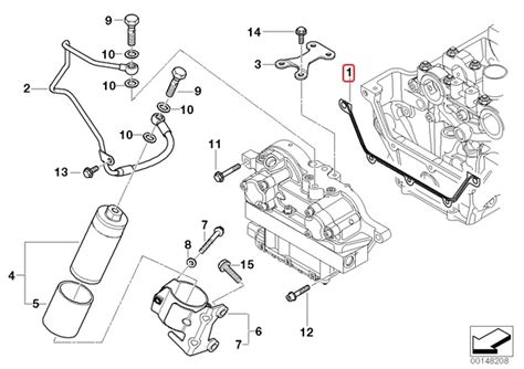 mini r56 engine diagram mini free engine image for user
