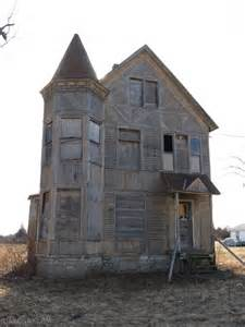 haunted houses in minnesota 138 best images about abandoned mn on pinterest ghost