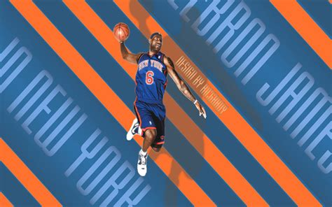 ps4 themes basketball knicks wallpaper