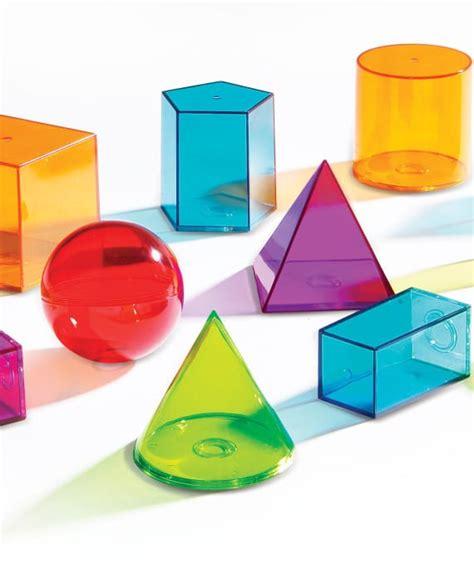 figuras geometricas espaciales figuras geom 233 tricas espaciales trasl 250 cidas