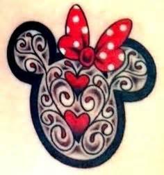pattern work mandala minnie mouse head by joanne pattern work mandala minnie mouse head by joanne