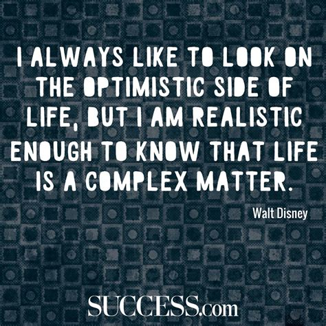 pictures quotes 17 quotes about living a beautiful success