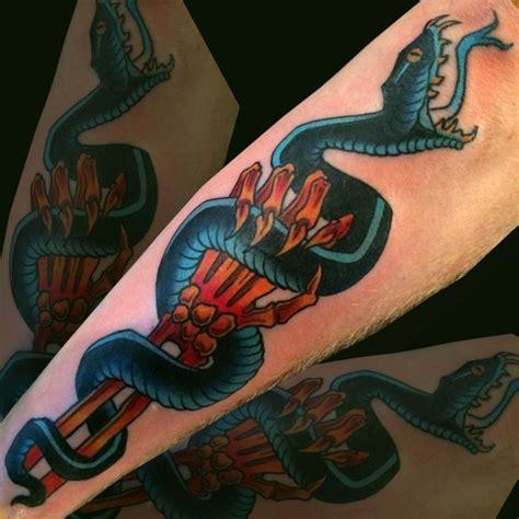 tattoo nation artists cvlt nation interviews tattoo artist jeremy sutton