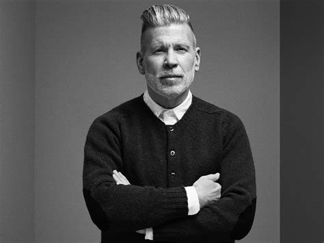 nick wooster biography nick wooster talks men s fashion and why it s a great time